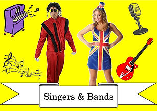 funzone fancy dress and dancewear st albans hertfordshire costumes to buy singers and bands