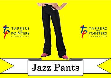 funzone fancy dress and dancewear st albans hertfordshire dance gymnastics leotards jazz pants