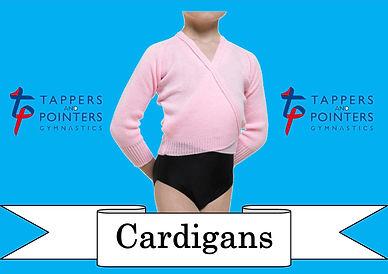 funzone fancy dress and dancewear st albans hertfordshire dance leotards cardigans
