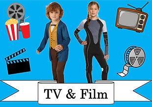 funzone fancy dress and dancewear st albans hertfordshire costumes to buy tv an film characters