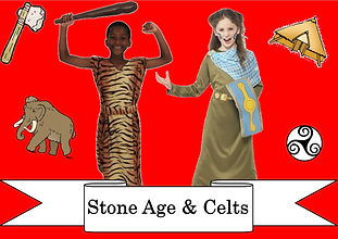 funzone fancy dress and dancewear st albans hertfordshire costumes to buy stone age and celts