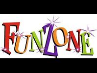 funzone fancy dress and dancewear