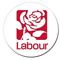 labour-logo.jpg
