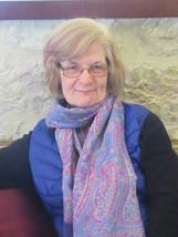 Margaret Rooney