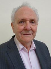 Richard Bruckdorfer