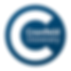 Cranfield-university-logo-300x300.png