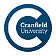 Cranfield-university-logo-300x300.png