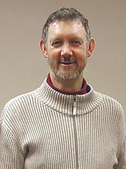 Doug Landman