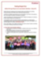 BB LABOUR MANIFESTO_Page_1.jpg