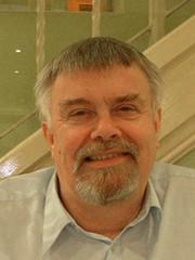 Chris Northedge