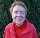 SheilaGardner3.JPG