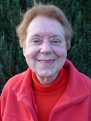 Sheila Gardner