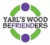 YarlsWoodBefrienders.webp