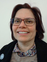 Tania Malkani