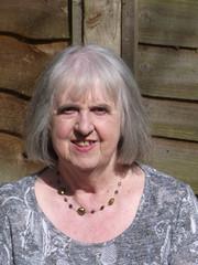 Glenda Tizard