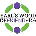 YWB-logo.jpeg