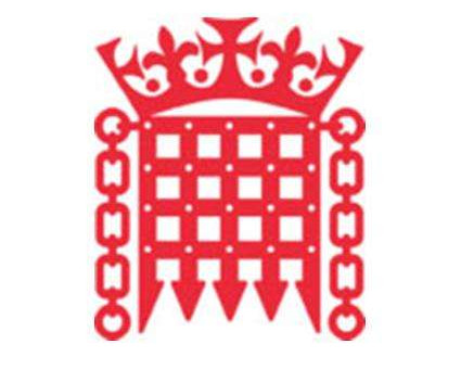 Major defeat for government as Lords vote through time limit for immigration detention