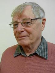Ian Lowery