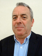 Kevin O'Daly