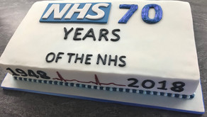 SELL OFF NHS – film screening with Q&A