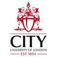 CityUni-logo.jpg