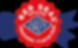 cns_logo-05.png