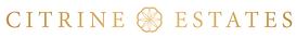 Logo AI-01.png