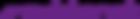 cns_logo-03.png