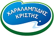 cns_logo-02.png