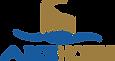 cns_logo-01.png