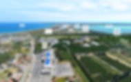 Citrine Estates-Area Plan - Sea View 202