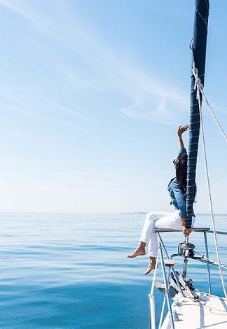 boat-sea2.jpg