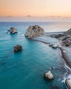 ocean-sunset.jpg