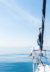 CITRINE ESTATES-boat-sea2.jpg