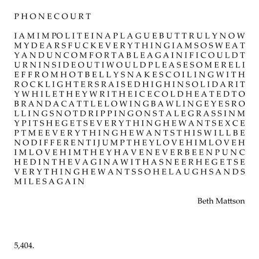 037#05404-BethMattson.jpg