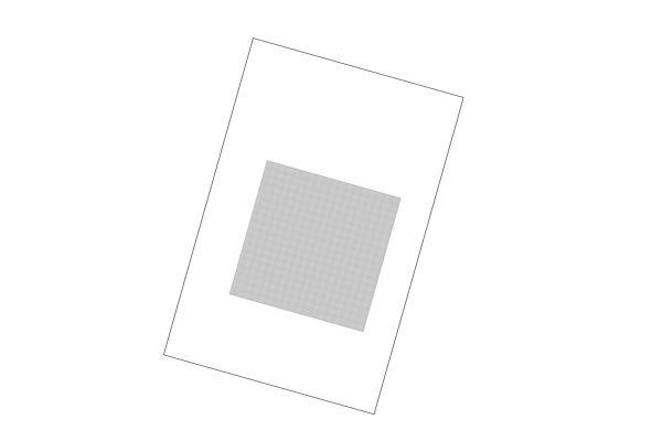 Lawn Map White.jpg