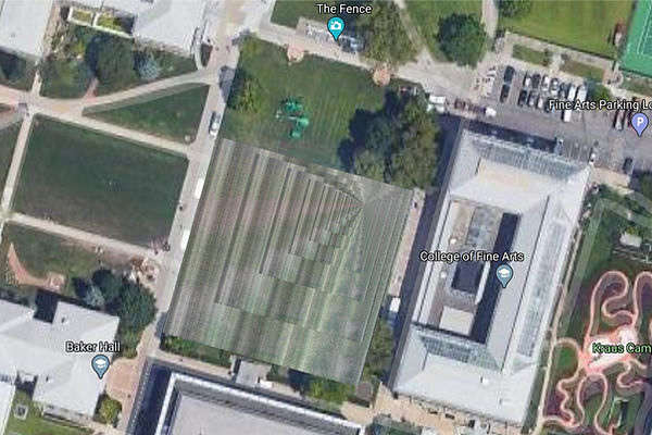 Lawn Infinite Regress 3.jpg