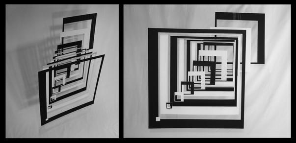 Squares (2014).jpg