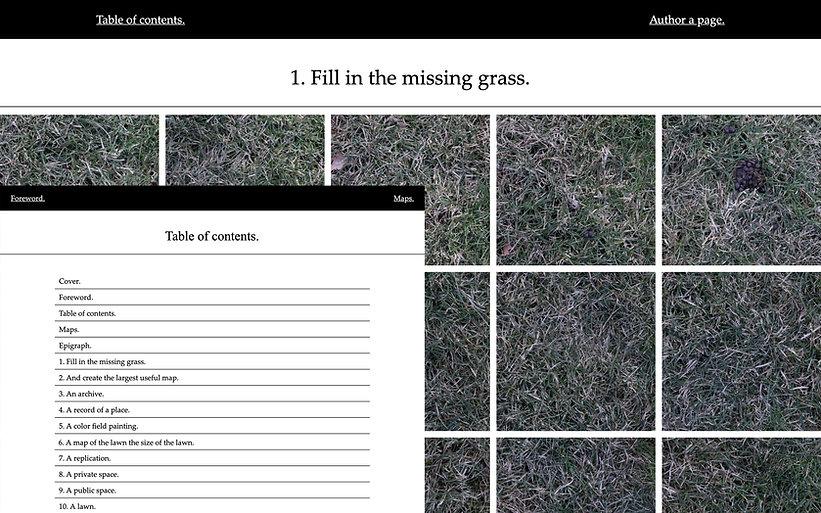Site Documentation.jpg