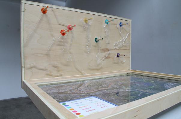 Mapping Pittsburgh_3.jpg
