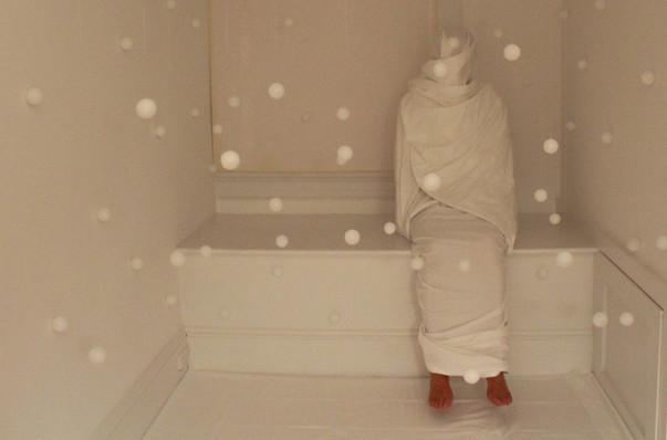 Suspension (2013).jpg
