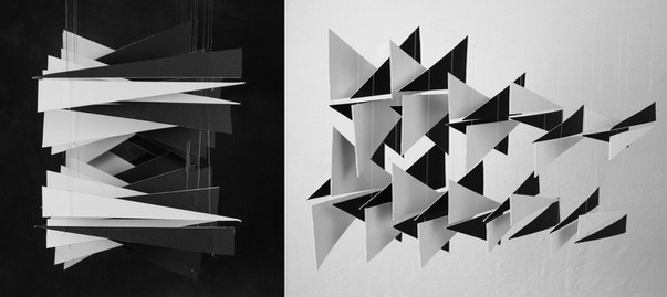 Directional Suspension (2013).jpg