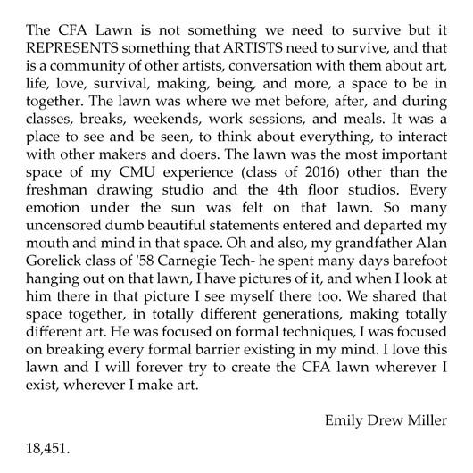 124#18451-EmilyDrewMiller.jpg
