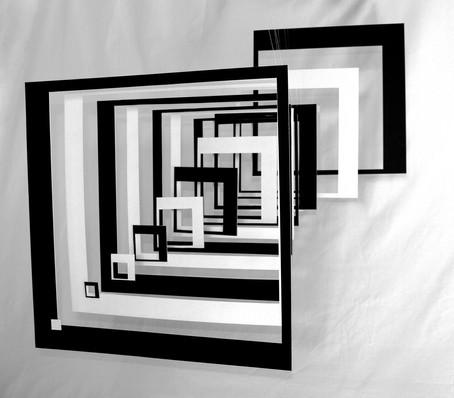 Squares_Side (2014).jpg