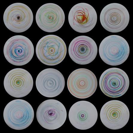Spin, Push, Pull (May 2016)_Residuals fr