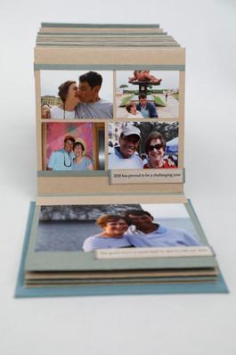 84_BubbyBook.jpg