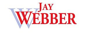 jay webber logo.png