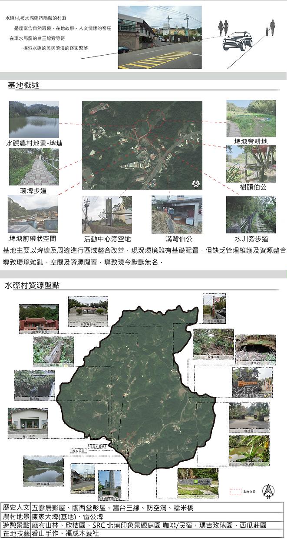 靚靚水磜浪漫客庄水磜農村地景空間活化規劃設計-作品內容-1.png