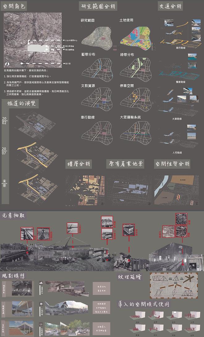 DREAMWALK-作品內容-賴慧純黃祈岳-1.jpg
