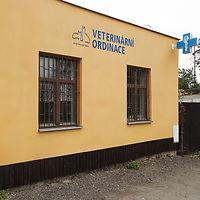 ordinace_zverinova.jpg